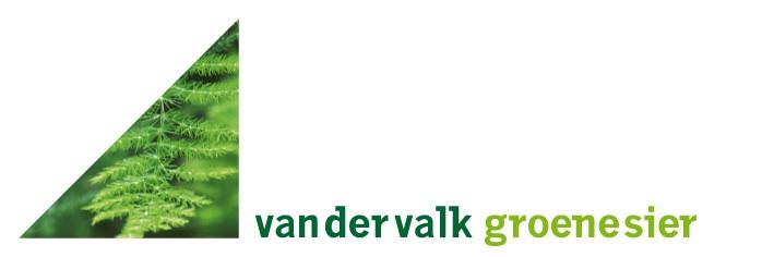 Vandervalk groenesier